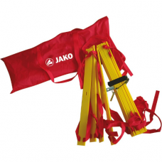Jako Speed and agility ladder 137