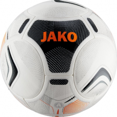 Jako Training ball Galaxy 2.0 18