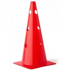 CONE WITH HOLES - 38 CM