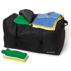 Jersey bag – high quality