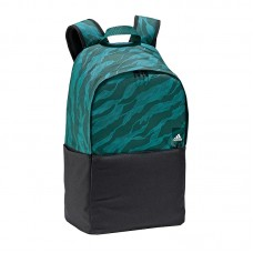 ADIDAS CLASSIC BACK PACK 015
