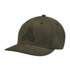 ADIDAS FOOTBALL STREET S16 CAP 630