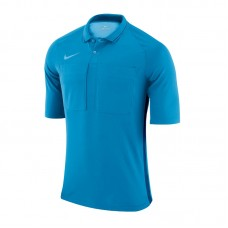 NIKE DRY REFEREE SS T-SHIRT 482