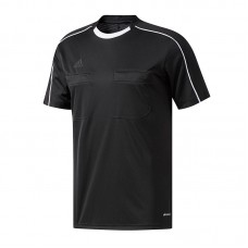 ADIDAS REFEREE 16 JERSEY T-SHIRT 917
