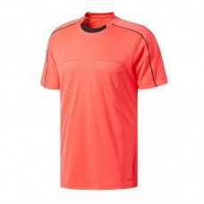 ADIDAS REFEREE 16 JERSEY T-SHIRT 915