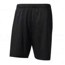 ADIDAS REFEREE 16 SHORT  804