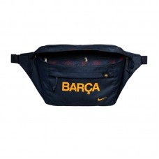 Nike FC Barcelona Stadium Tech 451