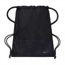Nike Gymsack Move Free  010