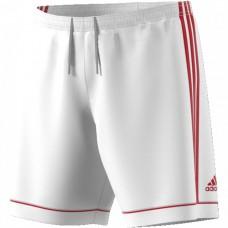 adidas Squadra 17 Short 762