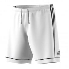 adidas Squadra 17 Short 227