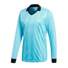 ADIDAS REFEREE 18 JERSEY LS 323