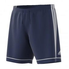 adidas Squadra 17 Short 765