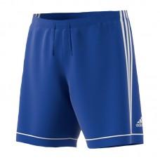 adidas Squadra 17 Short 153