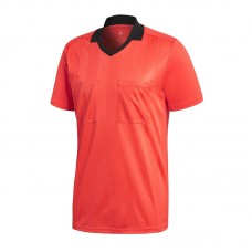 ADIDAS REFEREE 18 JERSEY T-SHIRT 310