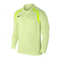 NIKE REFEREE LS JERSEY 701