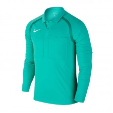 NIKE REFEREE LS JERSEY 317