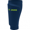 Jako Shin guard Competition Light 18