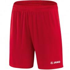 Jako Shorts Manchester 01