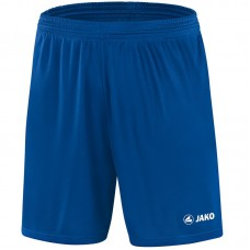 Jako Shorts Manchester 04
