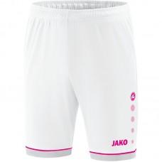 Jako Shorts Competition 2.0 00