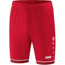 Jako Shorts Competition 2.0 01