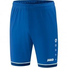 Jako Shorts Competition 2.0 04