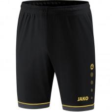 Jako Shorts Competition 2.0 08