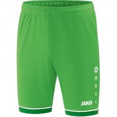 Jako Shorts Competition 2.0 22
