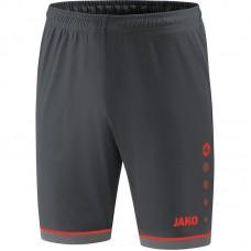 Jako Shorts Competition 2.0 40