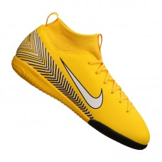 Nike JR Superfly 6 Academy GS NJR IC 710