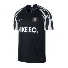 NIKE F.C. TOP HOME T-SHIRT 010