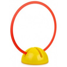 Combi X-foot - incl. ring