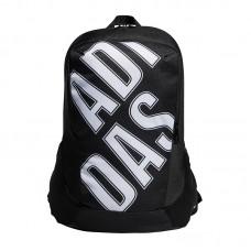 adidas Logo Graphic Backpack 104