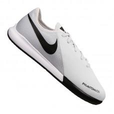 Nike JR Phantom Vsn Academy IC 060