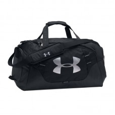 Under Armour Undeniable Duffle 3.0 Size. L  001
