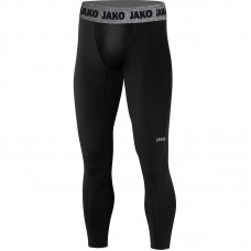 Jako JR Long tight Compression 2.0 08