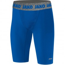 Jako JR Short tight Compression 2.0 04