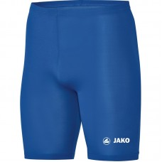 Jako JR Tight Basic 2.0 04