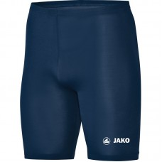 Jako JR Tight Basic 2.0 09