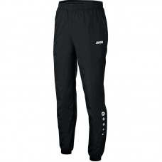 Jako Rain trousers Team black 08