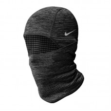 Nike Run Therma Sphere Hood  028
