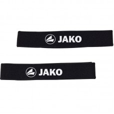 Jako Socks band black 08