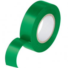 Jako Sock tape 30 mm x 20 m green 02