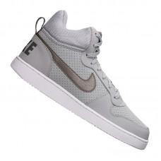 Nike Court Borough Mid 004