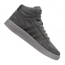 adidas Hoops 2.0 MID 635