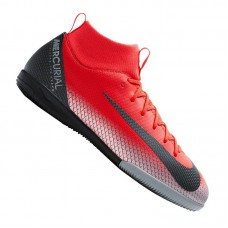 Nike JR Superfly 6 Academy GS CR7 IC 600