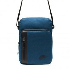 Nike Core Small Items 3.0  474