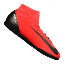 Nike Superfly 6 Club CR7 IC 600