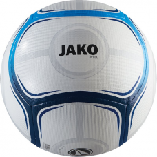 Jako Trainingsball Speed 17