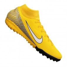 Nike Superfly 6 Academy NJR TF 710
